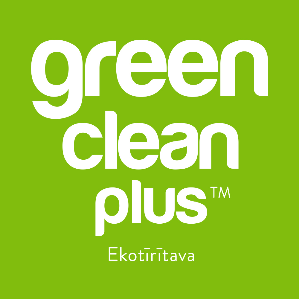 Green_clean_plus_logos_Eko2