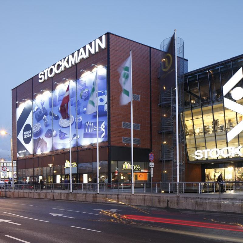 Stockmann_Riga